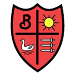 Beauclerc Tennis
