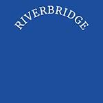 Riverbridge School Tennis