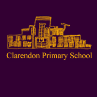 Clarendon (Spring Term 2017) 1