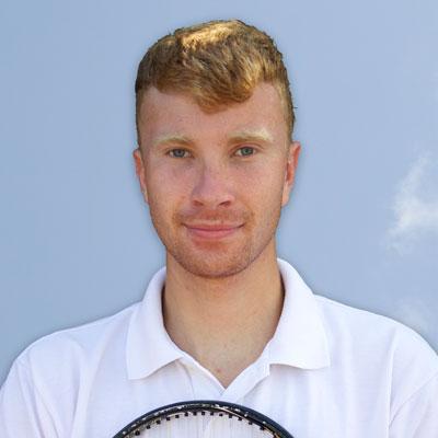 Richard Spelthorne Community Tennis Centre