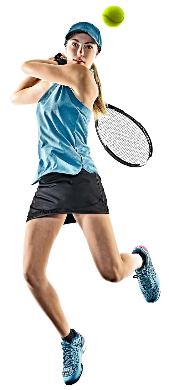 Spelthorne Community Tennis Centre