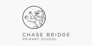 Chasebridge, Years 4-6 (Spring Term 2018)