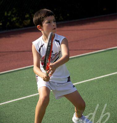 school-tennis-a