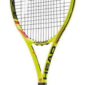Tennis Spelthorne